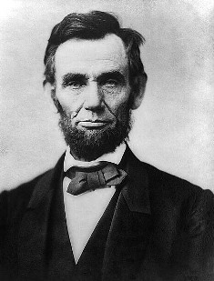 jb civil lincoln2 1 e 235x309