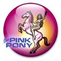 The Pink Pony Sues Brookhaven