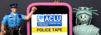 County Pays $645,549 To ACLU For Unconstitutional Prosecutions