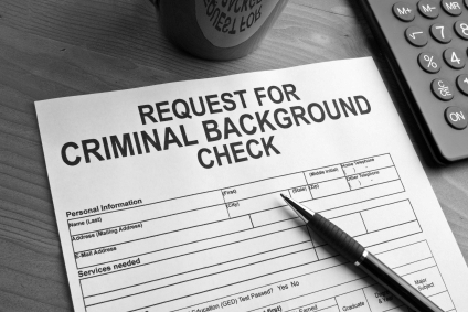 criminal-background-check 424